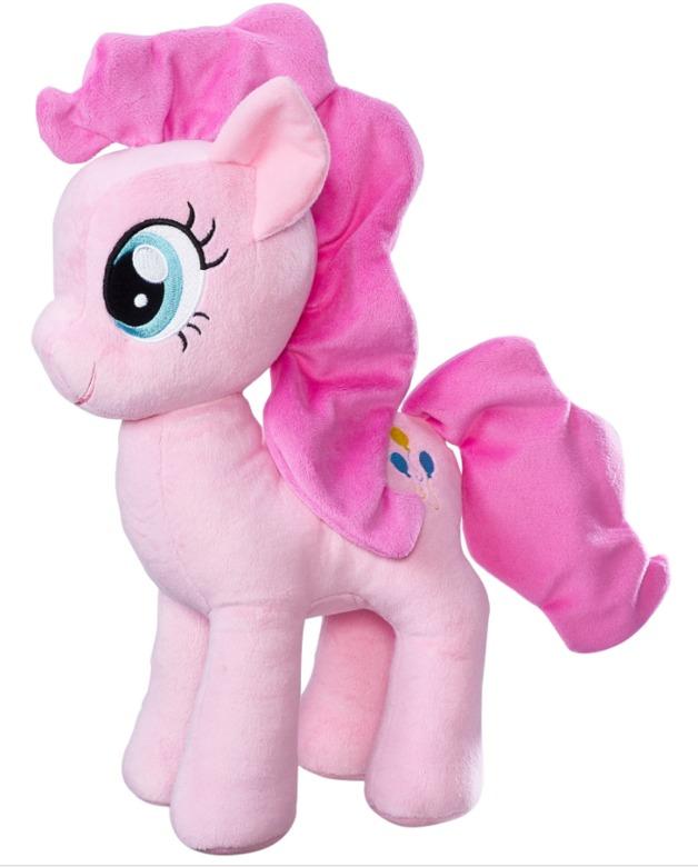 """My Little Pony: Pinkie Pie - 12"""" Plush"""