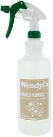 Wendyl's: Mould Magic (1L)