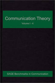 Communication Theory image
