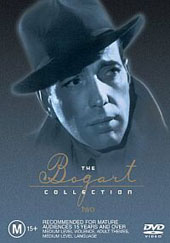 Bogart Collection 2