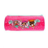 LOL Surprise: Pencil Case