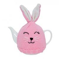 Annabel Trends Tea Cosy - Rabbit