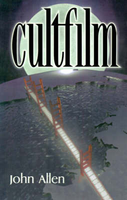 Cultfilm by John Allen image