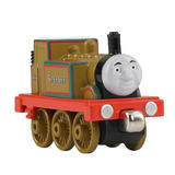 Thomas Take N Play Small Engines - Stepney