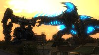 Earth Defense Force: The Shadow of New Despair for PS4 image