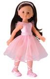 Corolle: Les Cherie - Chloe Ballerina Doll