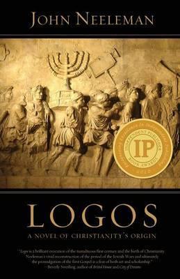 Logos by John Neeleman image