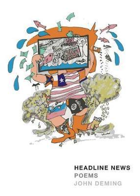 Headline News by John Deming image