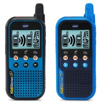 Vtech: Kidigear - Walkie Talkies