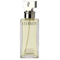 Calvin Klein - Eternity Perfume (100ml EDP) image