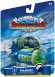 Skylanders SuperChargers Vehicle - Dive Bomber (All Formats) for