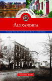 Historical Tours Alexandria, Virginia by Frederick Knops