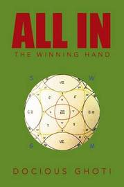 All in by Docious Ghoti