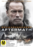 Aftermath on DVD