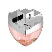 DKNY - My NY Perfume (30ml, EDP)