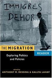 Migration Reader image