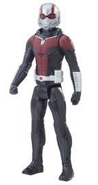 "Marvel: Titan Hero - Antman 12"" Figure"