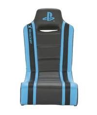 X Rocker PlayStation Geist 2.0 Floor Rocker for PS4 image