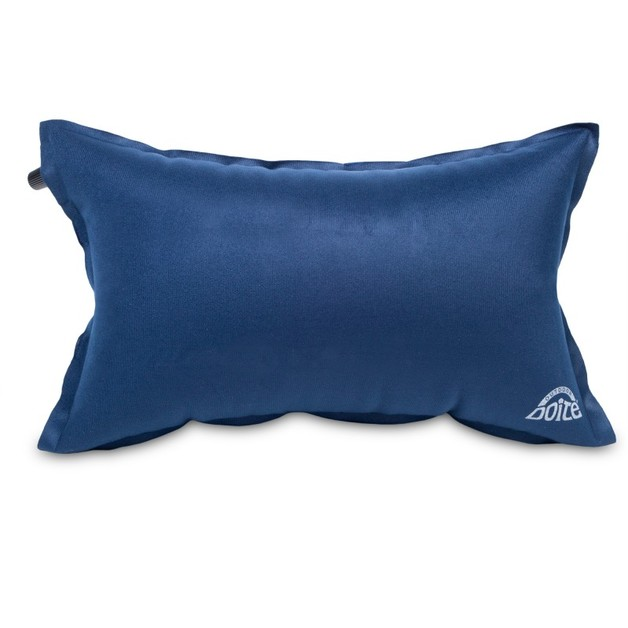 Doite Alma Self Inflating Pillow