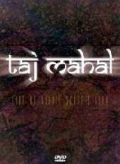 Taj Mahal - Live At Ronnie Scott's 1988 on DVD