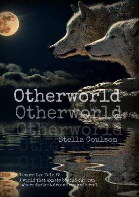 Otherworld by Stella Coulson image