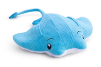 SoapSox - Ray the Manta Ray