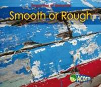 Smooth or Rough by Charlotte Guillain image