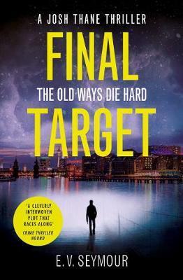 Final Target by E.V. Seymour
