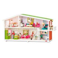 Lundby: Smaland (2015) - Dolls House