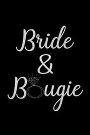 Bride and Bougie by Gene Simmons