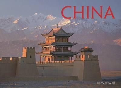 China by Ian Westwell