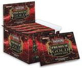 YU-GI-OH! Premium Gold 3 - Infinite Gold Display (5 Packs)