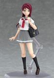 Lovelive!: Riko Sakurauchi - Figma Figure