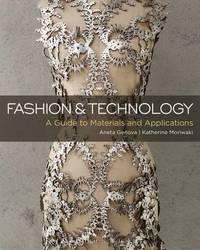 Fashion and Technology by Aneta Genova