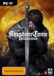 Kingdom Come Deliverance Special Edition for PC Games