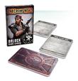 Necromunda - Orlock Gang Tactics Cards