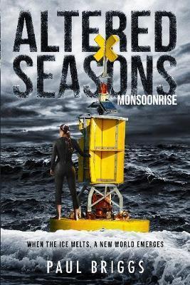 Altered Seasons by Paul Briggs