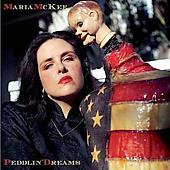 Peddlin' Dreams by Maria McKee