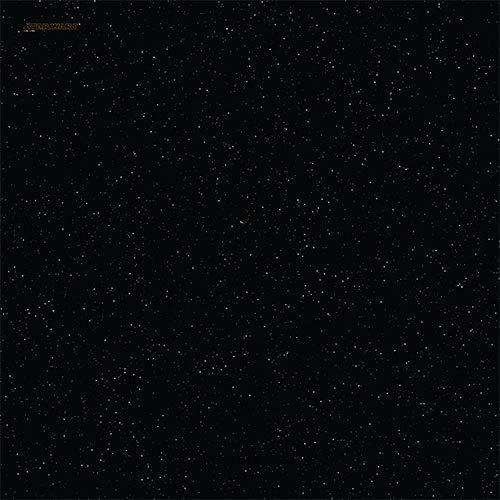 Star Wars: X-Wing - Starfield Playmat image