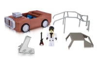 Roblox: Vehicle & Figure Set - The Abominator image