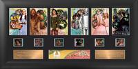 FilmCells: Montage Frame - Wizard of Oz (80th Anniversary) image