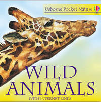 Wild Animals image