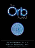 The Orb Project by Miceal Ledwith