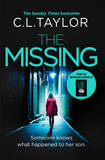 The Missing by C.L. Taylor