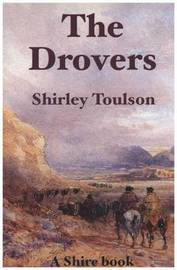 The Drovers by Shirley Toulson