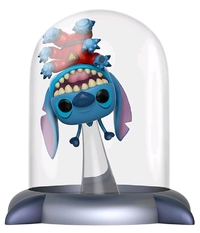 Lilo & Stitch: Experiment 626 - Pop! Dome Figure