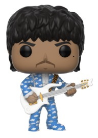 Prince (Around the World Ver.) - Pop! Vinyl Figure