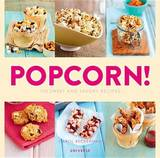Popcorn! by Carol Beckerman