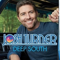 Deep South by Josh Turner