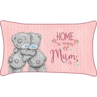 Me To You - Cushion Mum Home